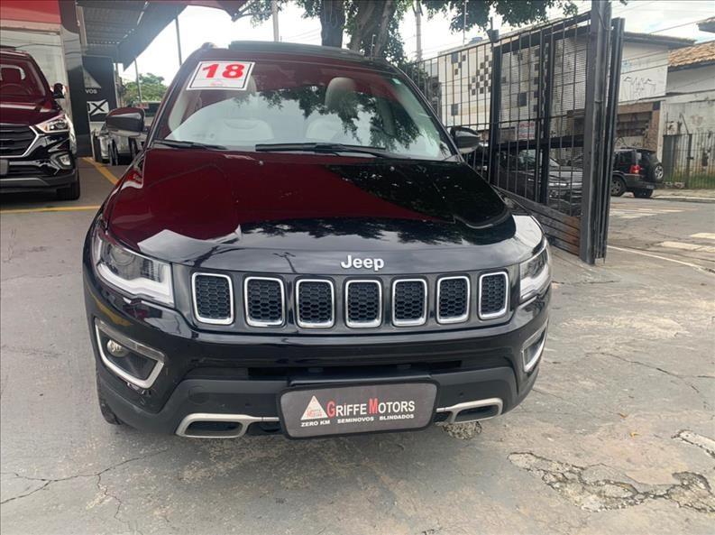 //www.autoline.com.br/carro/jeep/compass-20-limited-16v-diesel-4p-automatico-4x4-turbo/2018/sao-paulo-sp/14031090