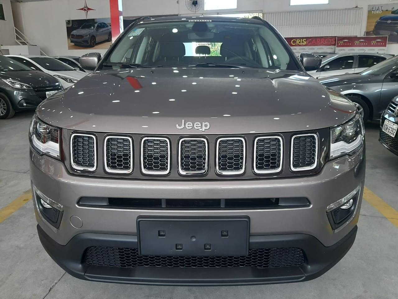 //www.autoline.com.br/carro/jeep/compass-20-sport-16v-flex-4p-automatico/2021/rio-das-ostras-rj/14035251