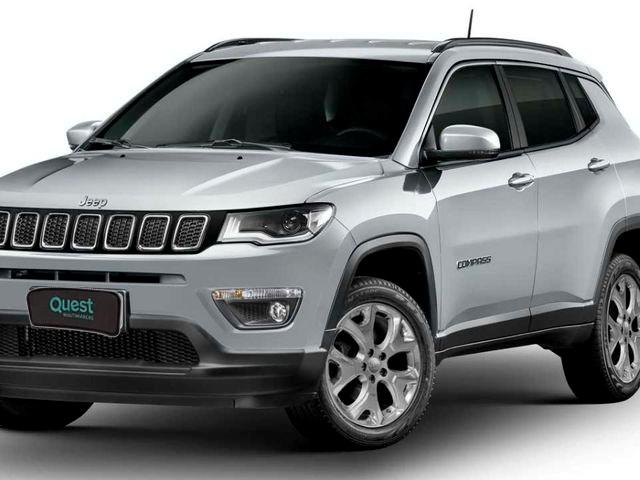 //www.autoline.com.br/carro/jeep/compass-20-sport-16v-flex-4p-automatico/2021/sao-paulo-sp/14046742