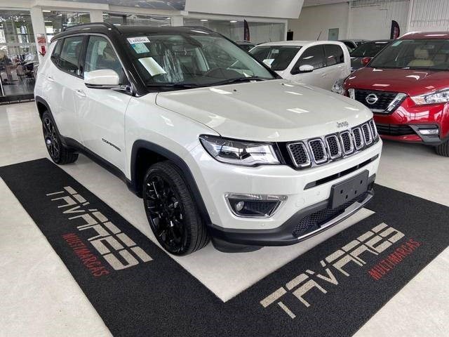 //www.autoline.com.br/carro/jeep/compass-20-limited-16v-diesel-4p-4x4-turbo-automatico/2021/sao-paulo-sp/14073444
