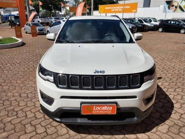 //www.autoline.com.br/carro/jeep/compass-20-longitude-16v-flex-4p-automatico/2019/sao-paulo-sp/14089077