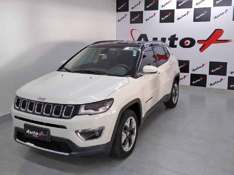 //www.autoline.com.br/carro/jeep/compass-20-limited-16v-flex-4p-automatico/2018/ribeirao-preto-sp/14235691