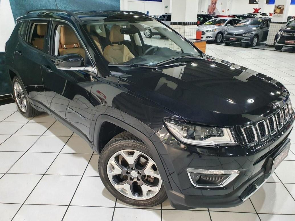 //www.autoline.com.br/carro/jeep/compass-20-limited-16v-flex-4p-automatico/2018/sao-paulo-sp/14272703