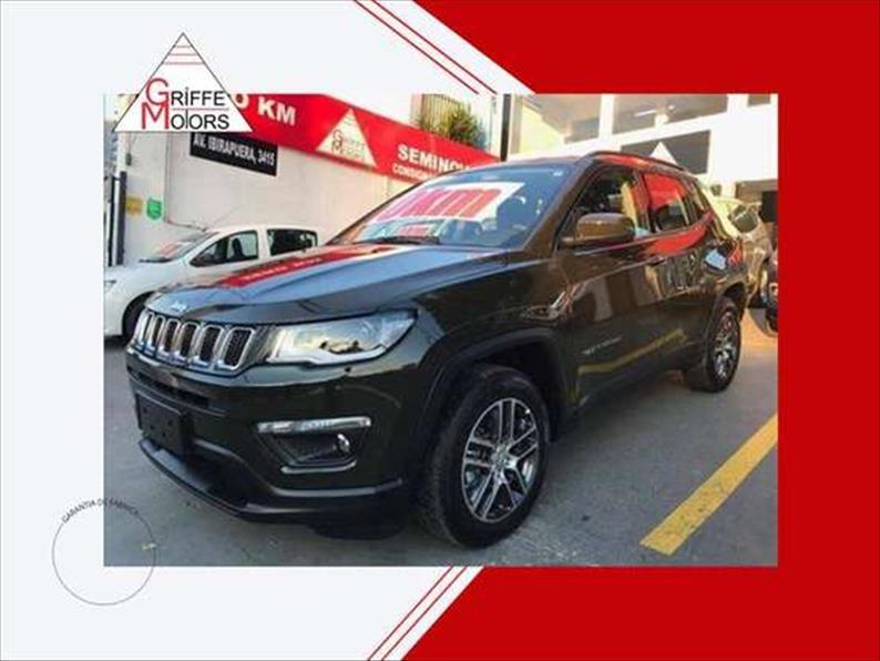 //www.autoline.com.br/carro/jeep/compass-20-serie-s-16v-diesel-4p-4x4-turbo-automatico/2021/sao-paulo-sp/14280118