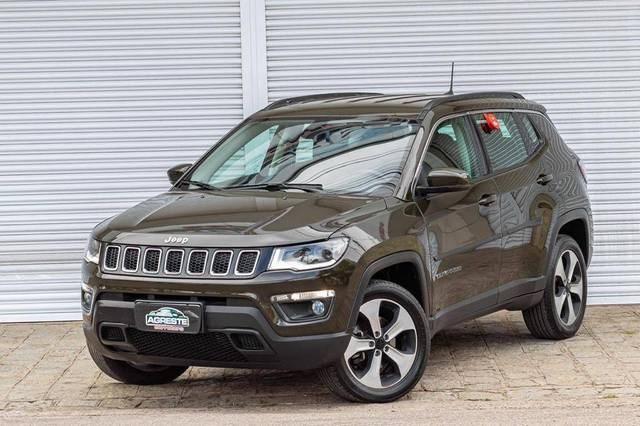 //www.autoline.com.br/carro/jeep/compass-20-longitude-16v-diesel-4p-4x4-turbo-automati/2018/garanhuns-pe/14293841