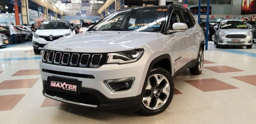 //www.autoline.com.br/carro/jeep/compass-20-limited-16v-flex-4p-automatico/2017/sao-paulo-sp/14301877