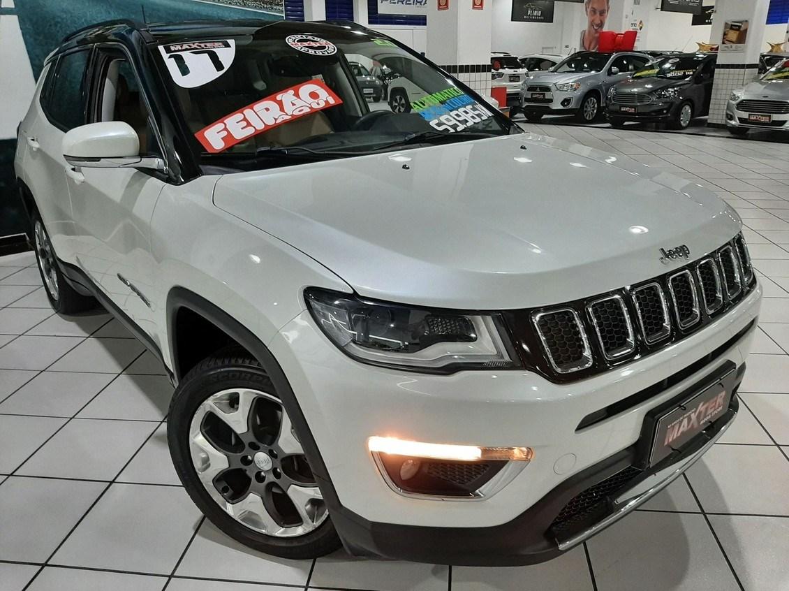 //www.autoline.com.br/carro/jeep/compass-20-limited-16v-flex-4p-automatico/2017/sao-paulo-sp/14302125