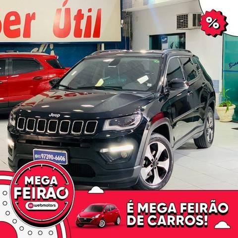 //www.autoline.com.br/carro/jeep/compass-20-longitude-16v-flex-4p-automatico/2018/sao-paulo-sp/14314636
