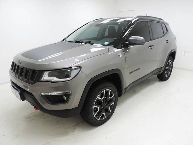 //www.autoline.com.br/carro/jeep/compass-20-trailhawk-16v-diesel-4p-4x4-turbo-automati/2020/sao-jose-sc/14366349