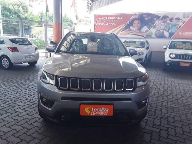 //www.autoline.com.br/carro/jeep/compass-20-longitude-16v-flex-4p-automatico/2020/sao-paulo-sp/14368348