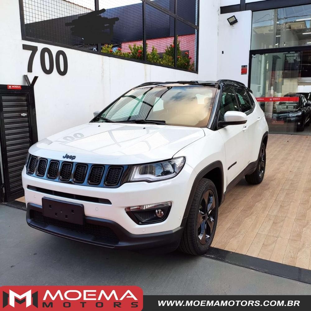 //www.autoline.com.br/carro/jeep/compass-20-longitude-16v-flex-4p-automatico/2021/sao-paulo-sp/14383996