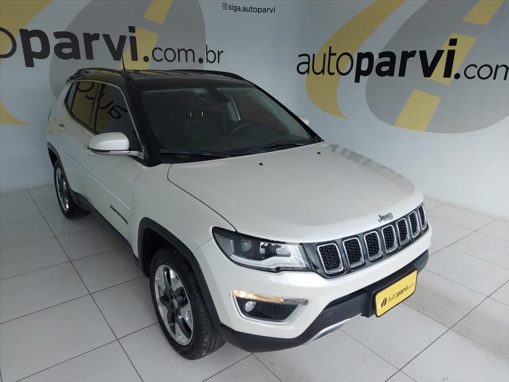 //www.autoline.com.br/carro/jeep/compass-20-limited-16v-diesel-4p-4x4-turbo-automatico/2018/recife-pe/14425467