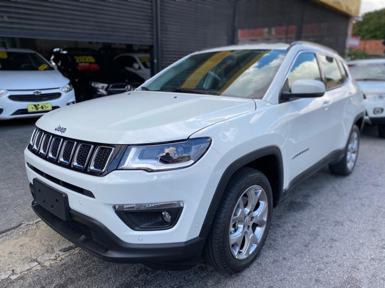 //www.autoline.com.br/carro/jeep/compass-20-longitude-16v-flex-4p-automatico/2021/sao-paulo-sp/14434188