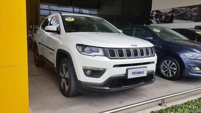 //www.autoline.com.br/carro/jeep/compass-20-longitude-16v-flex-4p-automatico/2017/recife-pe/14449258