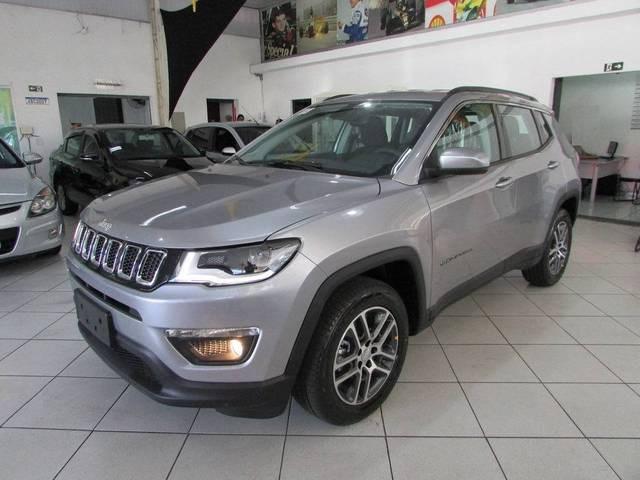 //www.autoline.com.br/carro/jeep/compass-20-sport-16v-flex-4p-automatico/2021/sao-bernardo-do-campo-sp/14465722