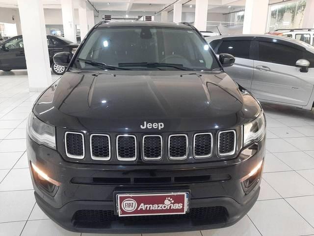 //www.autoline.com.br/carro/jeep/compass-20-longitude-16v-flex-4p-automatico/2018/sao-paulo-sp/14467967