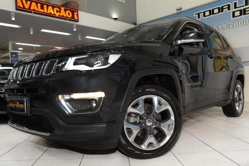 //www.autoline.com.br/carro/jeep/compass-20-limited-16v-flex-4p-automatico/2018/sao-paulo-sp/14472215