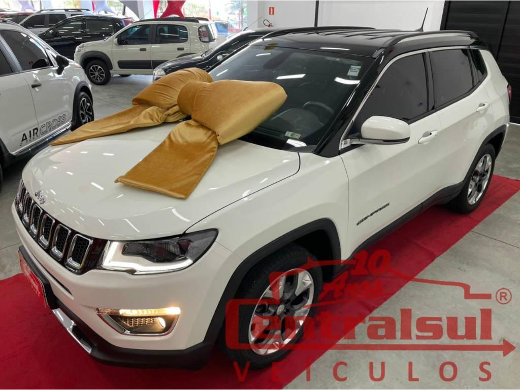 //www.autoline.com.br/carro/jeep/compass-20-limited-16v-flex-4p-automatico/2018/sao-mateus-do-sul-pr/14475525
