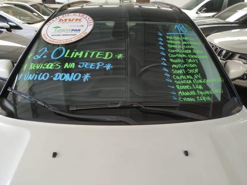 //www.autoline.com.br/carro/jeep/compass-20-limited-16v-flex-4p-automatico/2018/curitiba-pr/14482958
