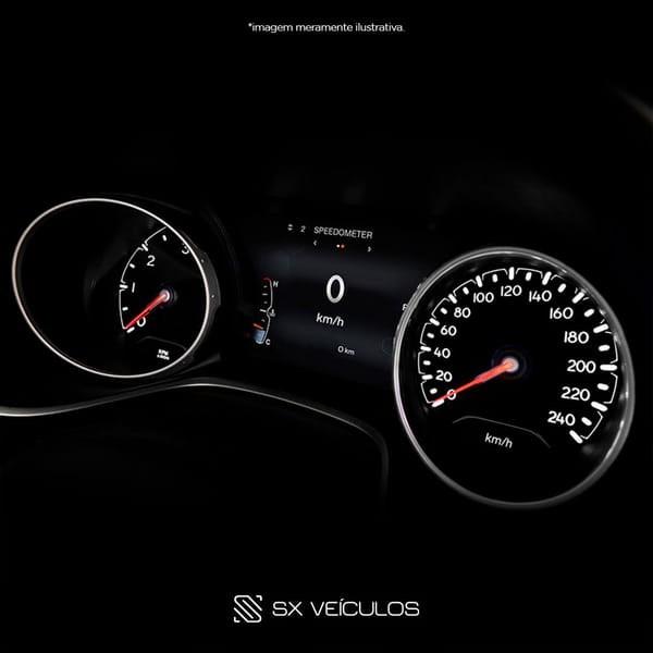 //www.autoline.com.br/carro/jeep/compass-20-limited-16v-flex-4p-automatico/2021/taubate-sp/14493871