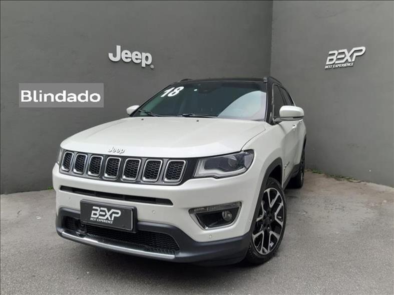 //www.autoline.com.br/carro/jeep/compass-20-limited-16v-flex-4p-automatico/2018/barueri-sp/14512648