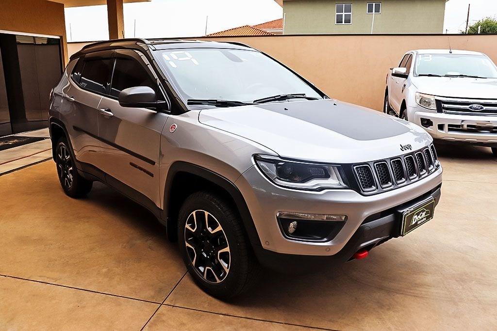 //www.autoline.com.br/carro/jeep/compass-20-trailhawk-16v-diesel-4p-4x4-turbo-automati/2019/ribeirao-preto-sp/14516225