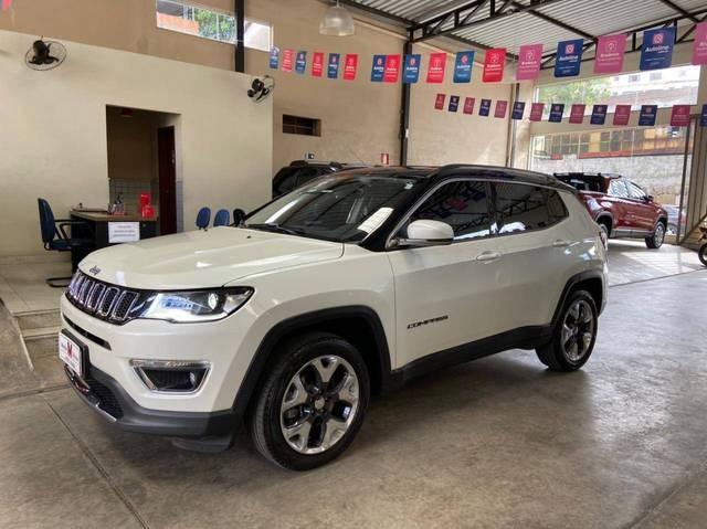 //www.autoline.com.br/carro/jeep/compass-20-limited-16v-flex-4p-automatico/2018/conselheiro-lafaiete-mg/14519001