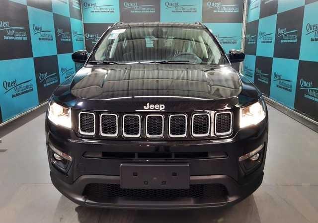 //www.autoline.com.br/carro/jeep/compass-20-sport-16v-flex-4p-automatico/2021/sao-paulo-sp/14543005