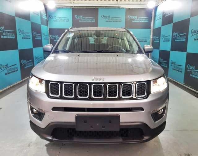 //www.autoline.com.br/carro/jeep/compass-20-sport-16v-flex-4p-automatico/2021/sao-paulo-sp/14543009