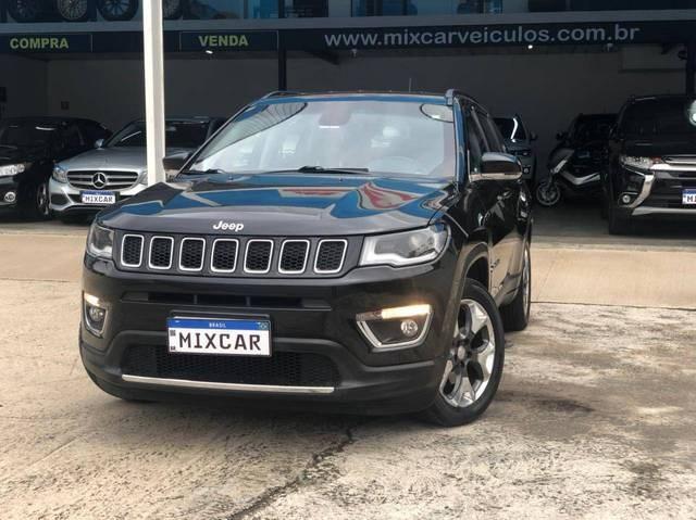 //www.autoline.com.br/carro/jeep/compass-20-limited-16v-flex-4p-automatico/2017/sao-paulo-sp/14573428