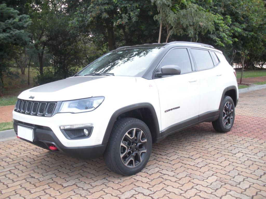 //www.autoline.com.br/carro/jeep/compass-20-trailhawk-16v-diesel-4p-4x4-turbo-automati/2020/ribeirao-preto-sp/14585540