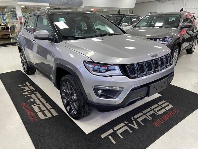//www.autoline.com.br/carro/jeep/compass-20-serie-s-16v-diesel-4p-4x4-turbo-automatico/2021/sao-paulo-sp/14590787