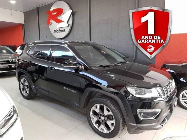 //www.autoline.com.br/carro/jeep/compass-20-limited-16v-flex-4p-automatico/2017/sao-paulo-sp/14595891