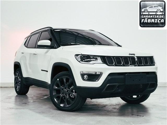 //www.autoline.com.br/carro/jeep/compass-20-serie-s-16v-diesel-4p-4x4-turbo-automatico/2021/rio-de-janeiro-rj/14605456