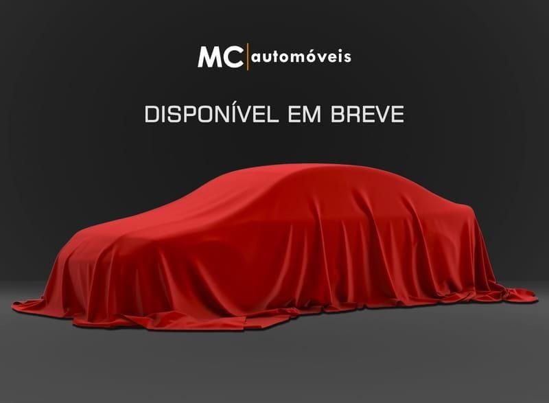 //www.autoline.com.br/carro/jeep/compass-20-longitude-16v-diesel-4p-4x4-turbo-automati/2017/curitiba-pr/14623380