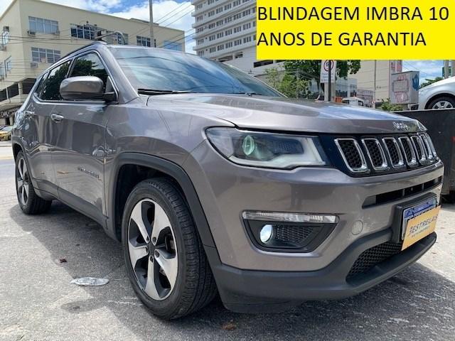 //www.autoline.com.br/carro/jeep/compass-20-limited-16v-flex-4p-automatico/2017/rio-de-janeiro-rj/14627382