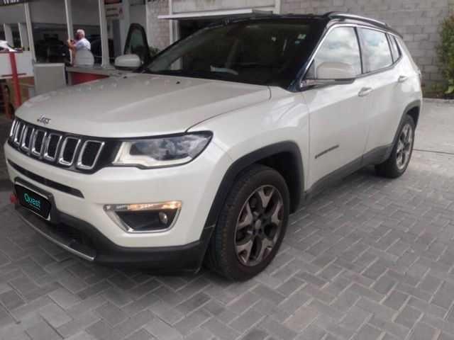 //www.autoline.com.br/carro/jeep/compass-20-limited-16v-flex-4p-automatico/2017/sao-paulo-sp/14649098