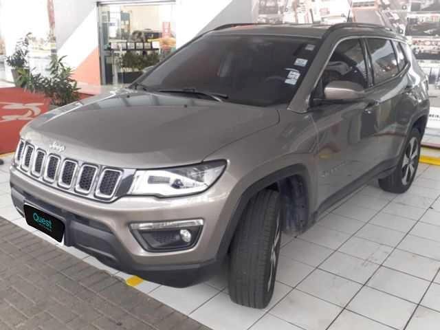 //www.autoline.com.br/carro/jeep/compass-20-longitude-16v-diesel-4p-4x4-turbo-automati/2017/sao-paulo-sp/14649108