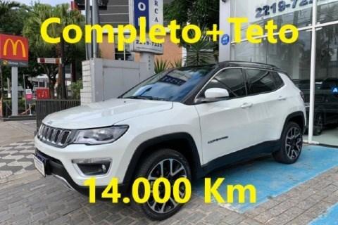 //www.autoline.com.br/carro/jeep/compass-20-limited-16v-diesel-4p-4x4-turbo-automatico/2021/sao-paulo-sp/14660291