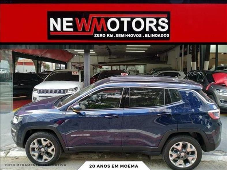 //www.autoline.com.br/carro/jeep/compass-20-longitude-16v-diesel-4p-4x4-turbo-automati/2021/sao-paulo-sp/14661655