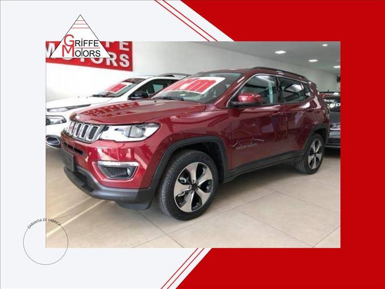 //www.autoline.com.br/carro/jeep/compass-20-longitude-16v-diesel-4p-4x4-turbo-automati/2021/sao-paulo-sp/14662870