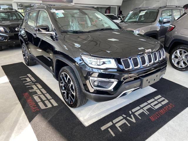 //www.autoline.com.br/carro/jeep/compass-20-limited-16v-diesel-4p-4x4-turbo-automatico/2021/sao-paulo-sp/14665842