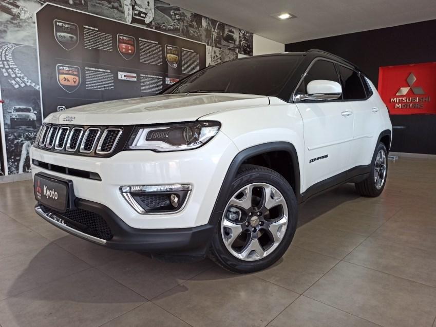 //www.autoline.com.br/carro/jeep/compass-20-limited-16v-flex-4p-automatico/2018/ribeirao-preto-sp/14675224