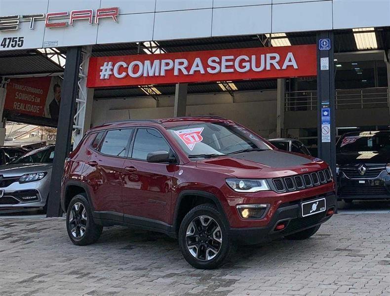 //www.autoline.com.br/carro/jeep/compass-20-trailhawk-16v-diesel-4p-4x4-turbo-automati/2017/sao-paulo-sp/14727387