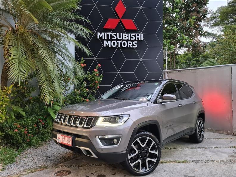 //www.autoline.com.br/carro/jeep/compass-20-limited-16v-diesel-4p-4x4-turbo-automatico/2019/sao-paulo-sp/14747180