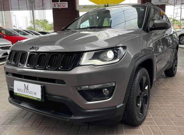 //www.autoline.com.br/carro/jeep/compass-20-night-eagle-16v-flex-4p-automatico/2018/joao-pessoa-pb/14782732