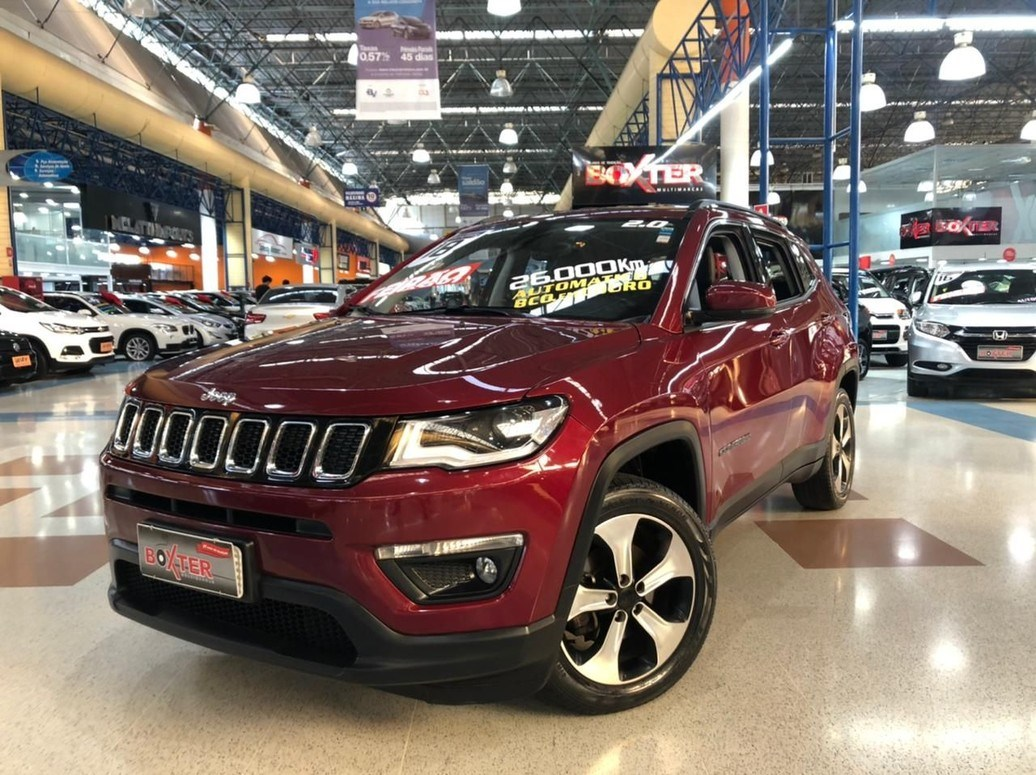 //www.autoline.com.br/carro/jeep/compass-20-longitude-16v-flex-4p-automatico/2017/santo-andre-sp/14790044
