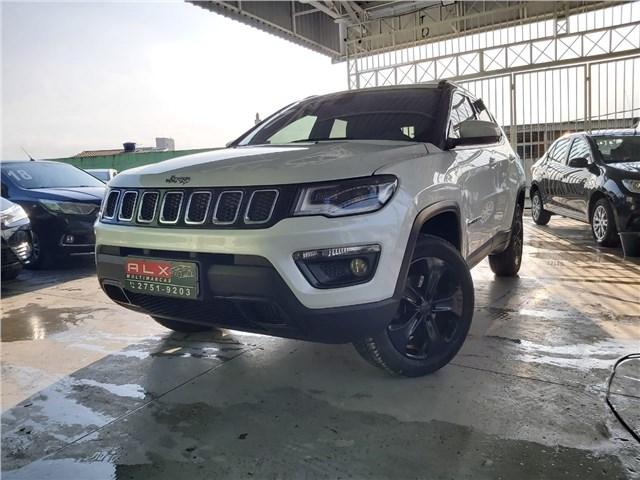 //www.autoline.com.br/carro/jeep/compass-20-longitude-16v-diesel-4p-4x4-turbo-automati/2017/sao-joao-de-meriti-rj/14794944