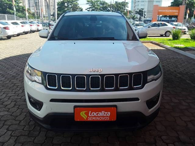 //www.autoline.com.br/carro/jeep/compass-20-longitude-16v-flex-4p-automatico/2020/maraba-pa/14800429