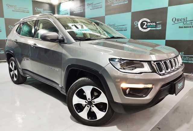 //www.autoline.com.br/carro/jeep/compass-20-longitude-16v-diesel-4p-4x4-turbo-automati/2017/sao-paulo-sp/14826484